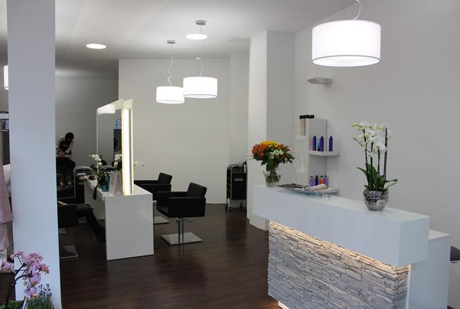 Unser Salon (Arbeitsbereich)